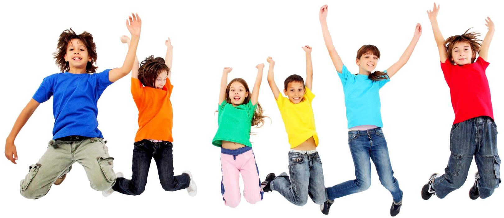 Mert Gyermekeink tehetségének kibontakozása rajtunk is múlik