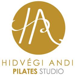 HA Pilates Stúdió