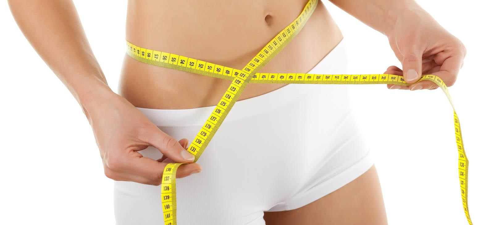 10 tipp, ha súlyfelesleged van és megszabadulnál tőle
