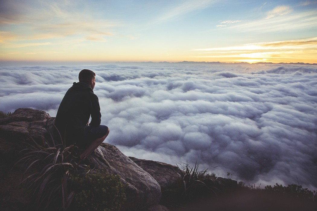 Képes vagy következetes döntéseket hozni az életedben?