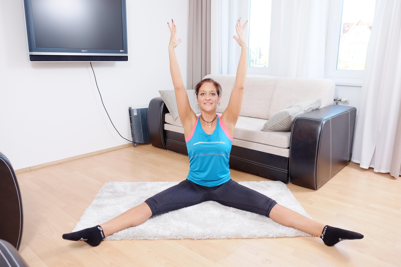 Nem tudod hogyan kezdj el edzeni? Előkészítő gyakorlatok, avagy a Gimnasztika alapvető szerepe a terhelések előkészítésében!