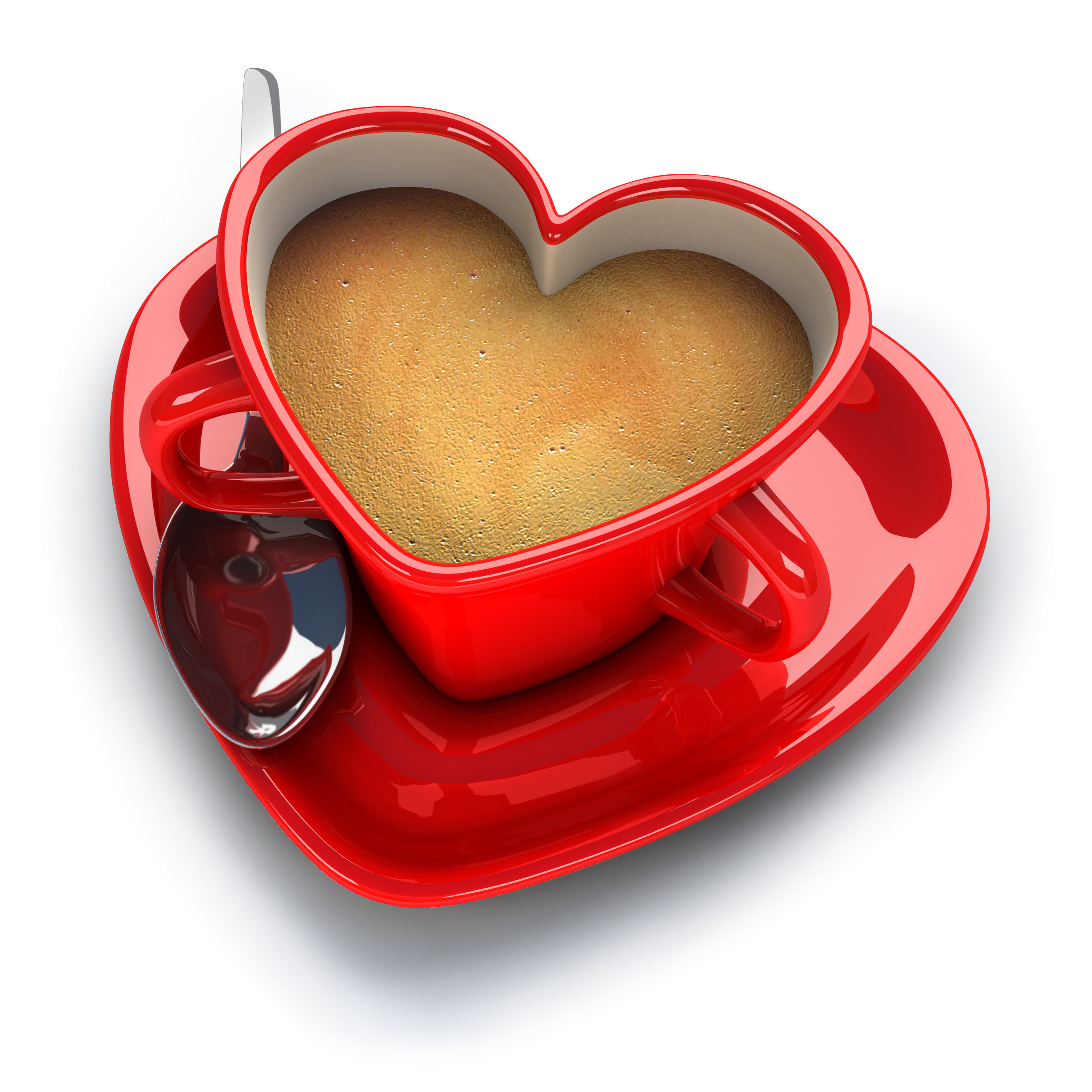 Bálint napja – Valentin nap, egy kis apróság Tőlem Nektek!