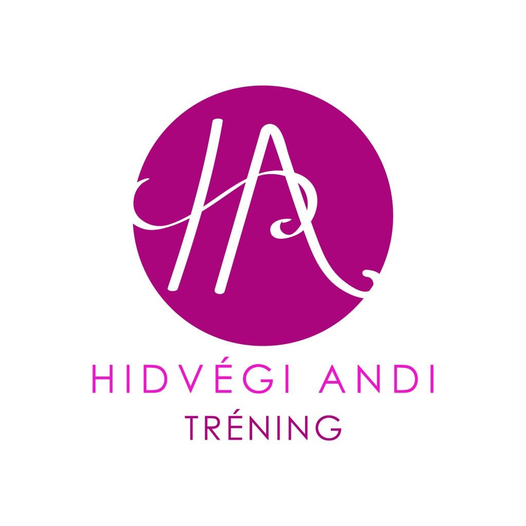 Hidvégi Andi Tréning- alapos program az egészséges, feszes testért és a szép testtartásért